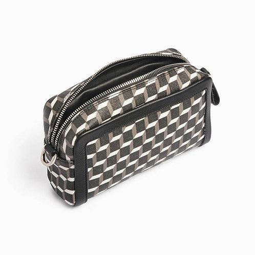 PIERRE HARDY. Cube Box Bag