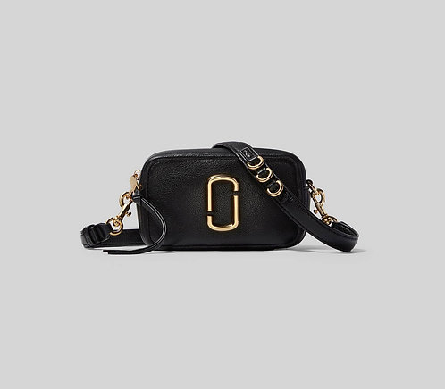 MARC JACOBS. The Softshot 17