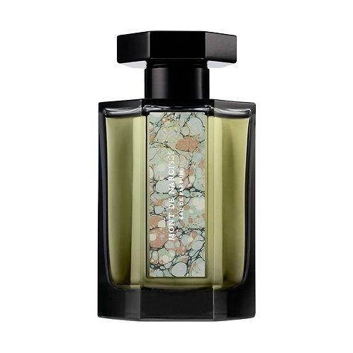 L'ARTISAN PARFUMEUR. EDP Mont de Narcisse 100 ml.
