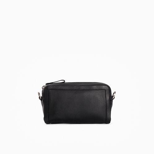PIERRE HARDY. Cube Box Camera Bag