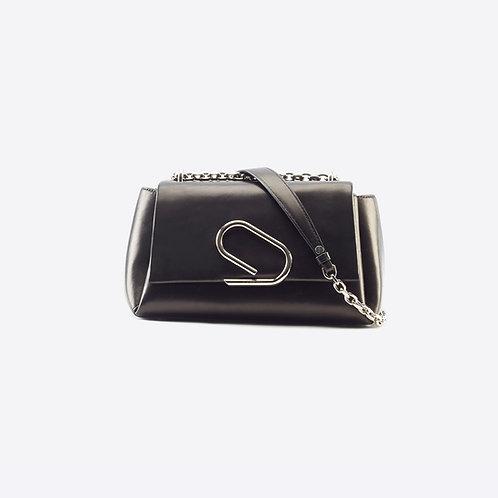 PHILLIP LIM. Alix Soft Chain Bag