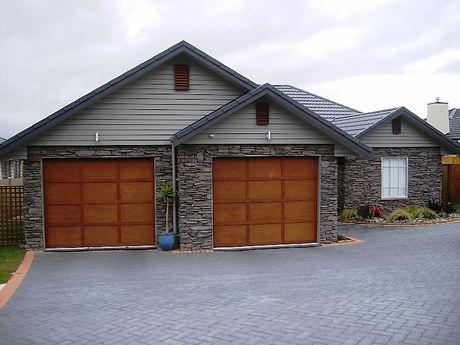 Banner-Residential.jpg