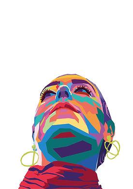 Retrato poligonal.jpg