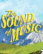 The-Sound-of-Music_edited_edited.jpg