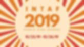 intaf 2019.PNG