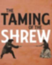 taming of the shrew.jpg
