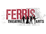 Ferris%20Theatre%20Arts%20Logo-color_edi