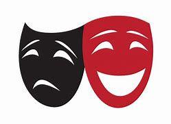 theatre maks.jpg