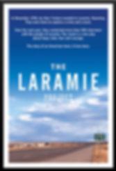 180605-15_TC-Port_375-Laramie.jpg