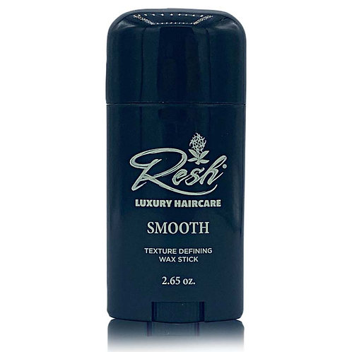 Smooth Hair Defining Wax Stick