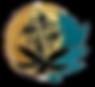 resh logo