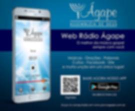 App Agape.jpg