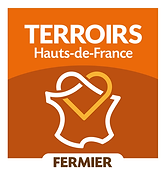 Logo-Terroirs-HdF-FERMIER-ETIQUETTE.png