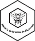 logo_le_bon.png