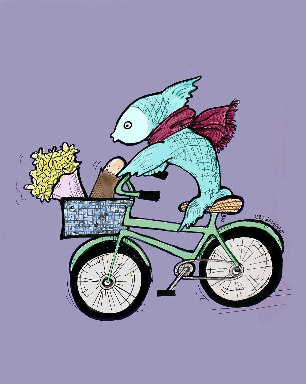Fishonbike-small.jpg