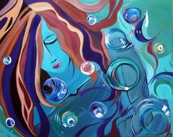Bubbles*