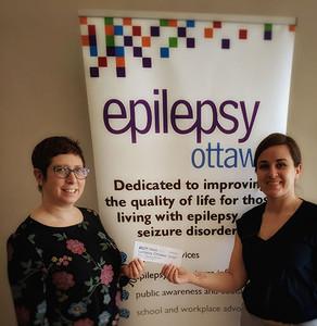 Epilespsy-Ottawa.jpg