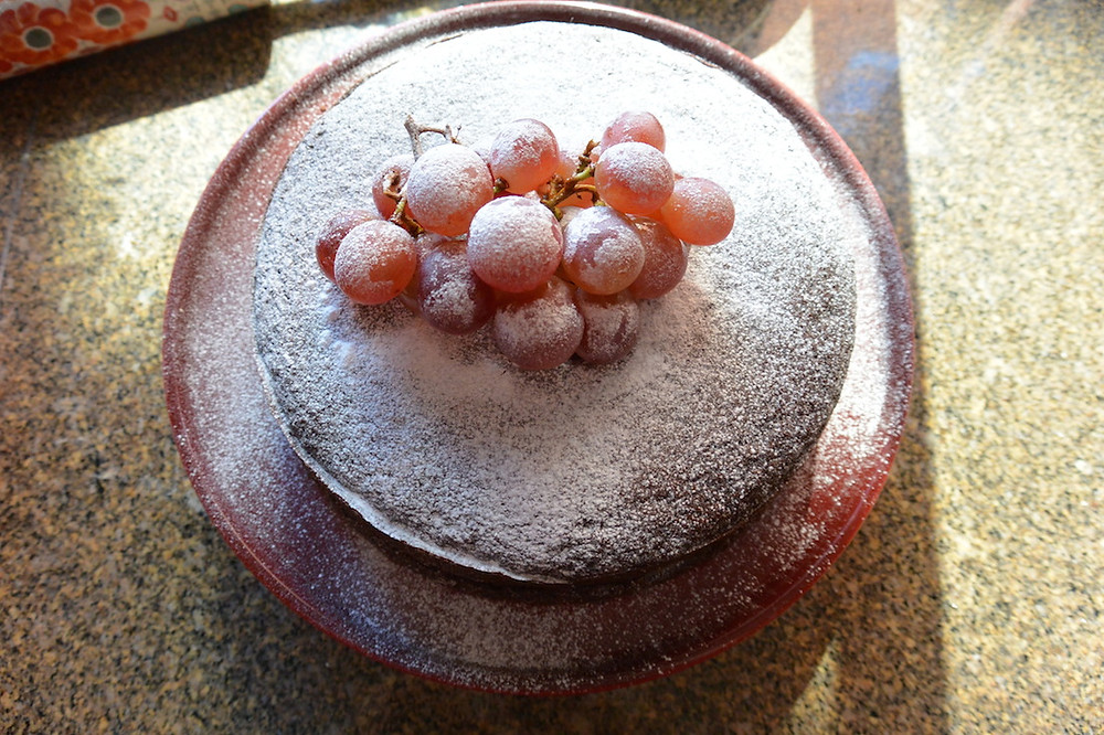 naked cake blogdalu.JPG