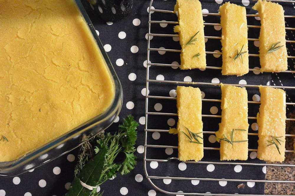 polenta file queijo azul.jpg