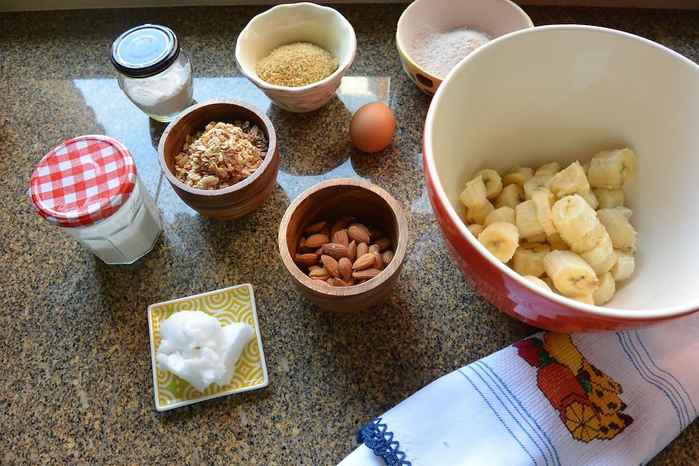 muffing banana 1.JPG