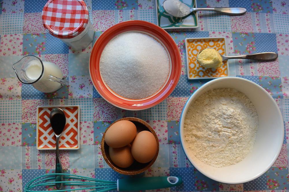ingredientes bolo cascudo.JPG