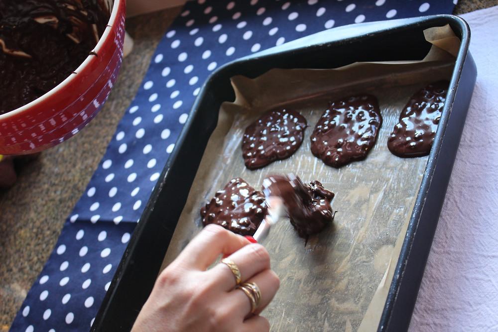 cookies 8.JPG