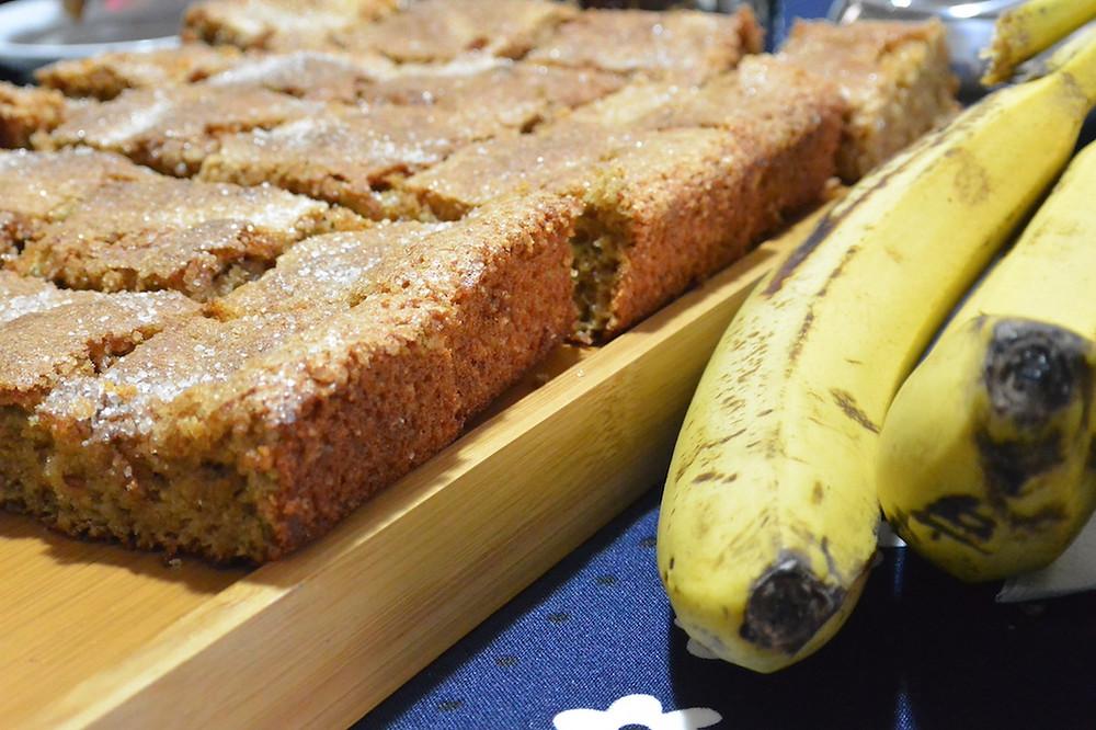bolo de banana 5.JPG