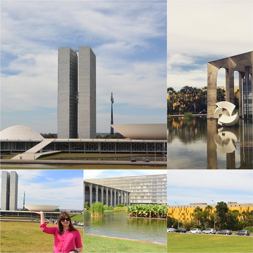 brasília.jpg
