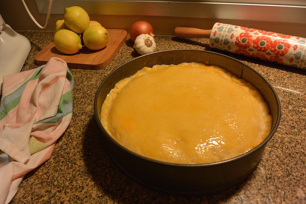 torta de frango forma.JPG