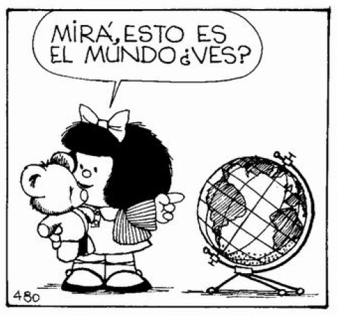 Mafalda e o mundo.png