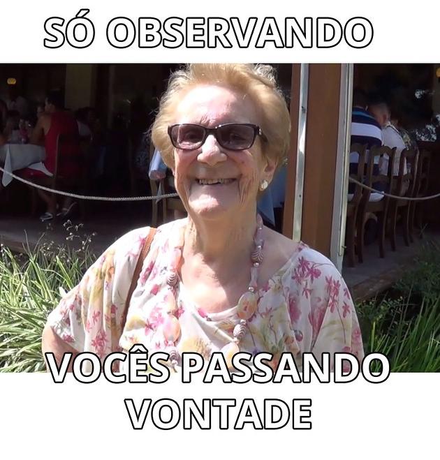Vó_Ledinha_-_meme.png