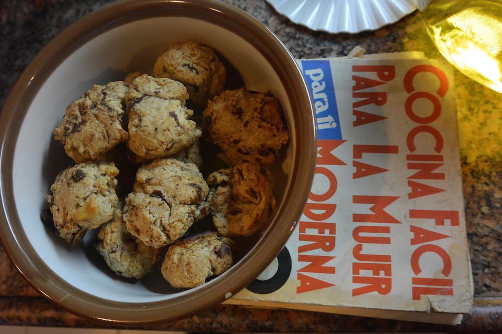 biscoitinhos.JPG