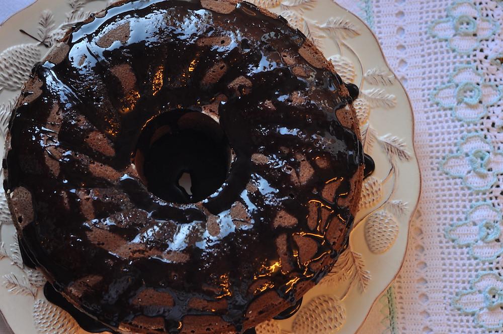 bolo de chocolate 1.JPG