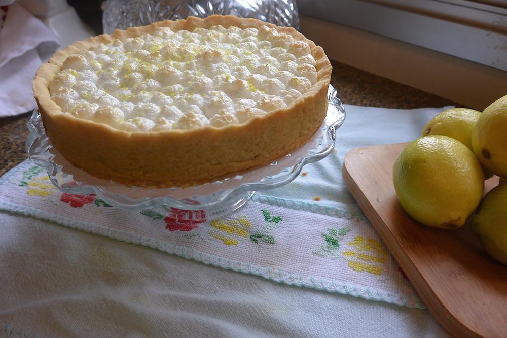 torta de limao 1.JPG