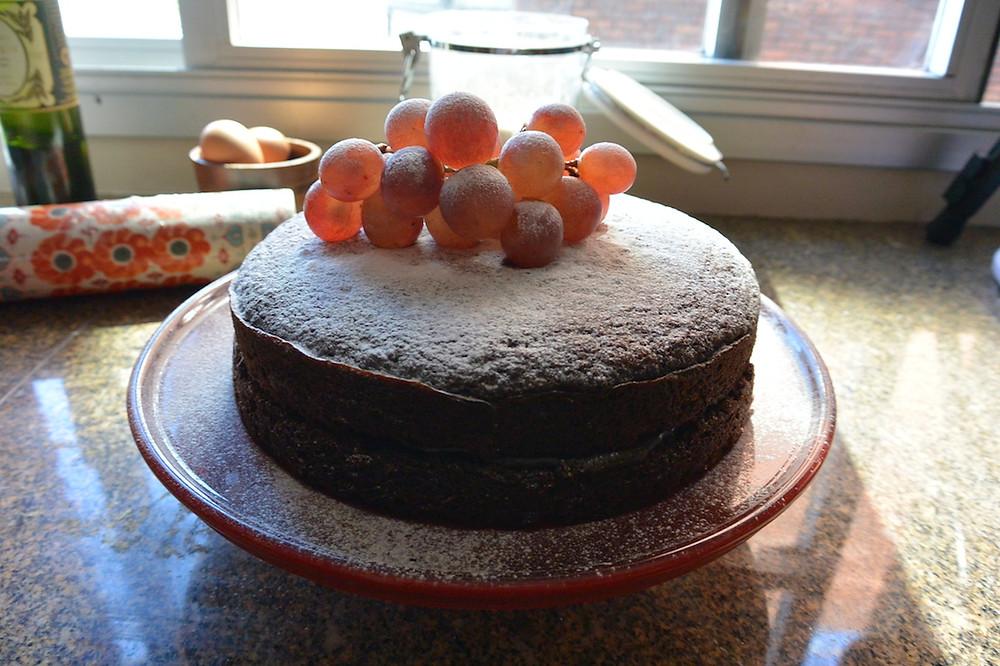 naked cake blogdalu1.JPG