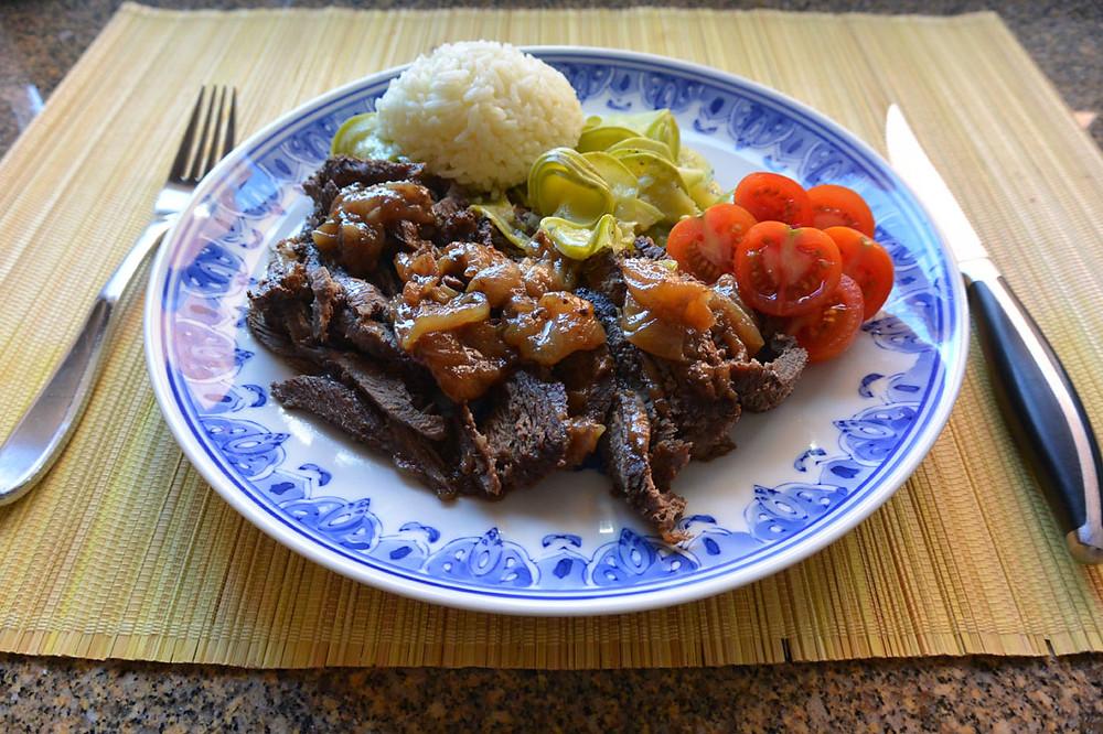 carne de panela com abobrinha 6.jpg