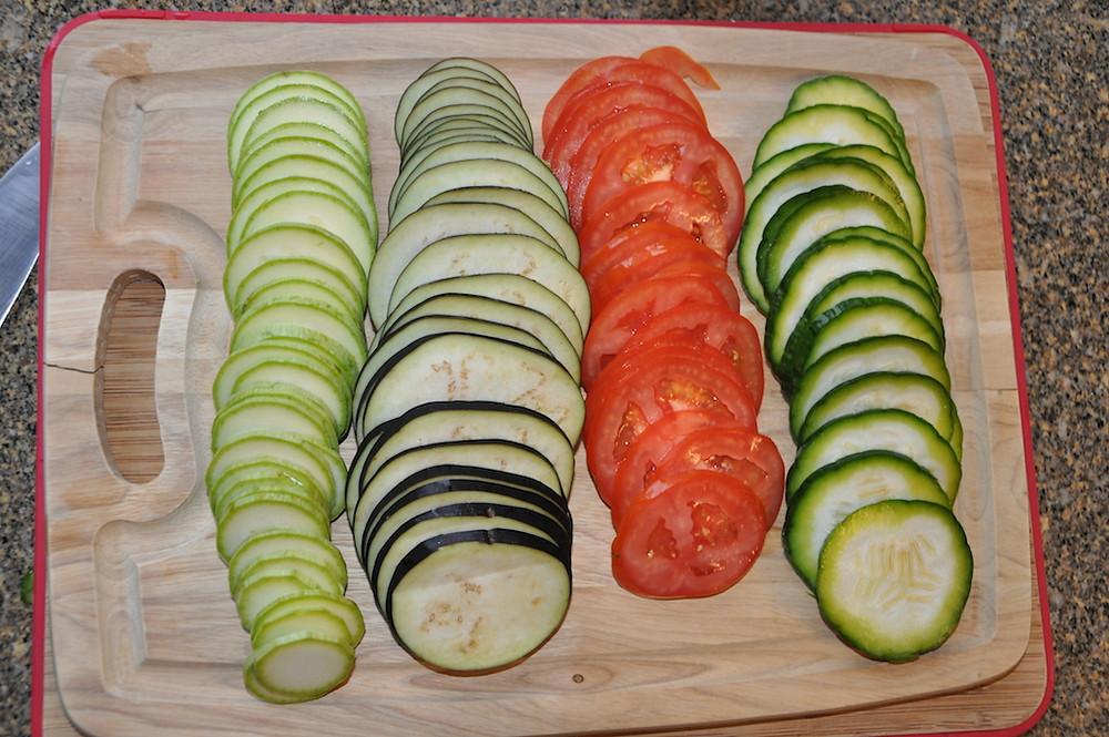 mix de legumes.JPG