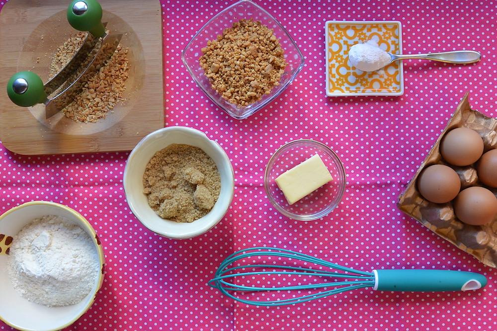 bolo de amendoim ingredientes.JPG