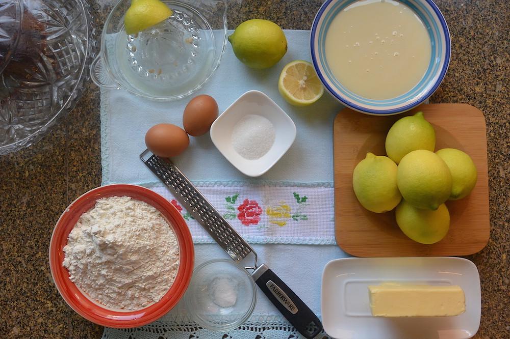 torta de limao ingredientes.JPG