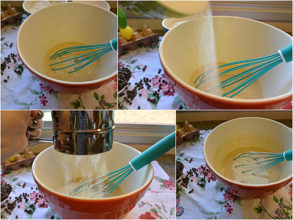 montagem bolo de baunilha.jpg