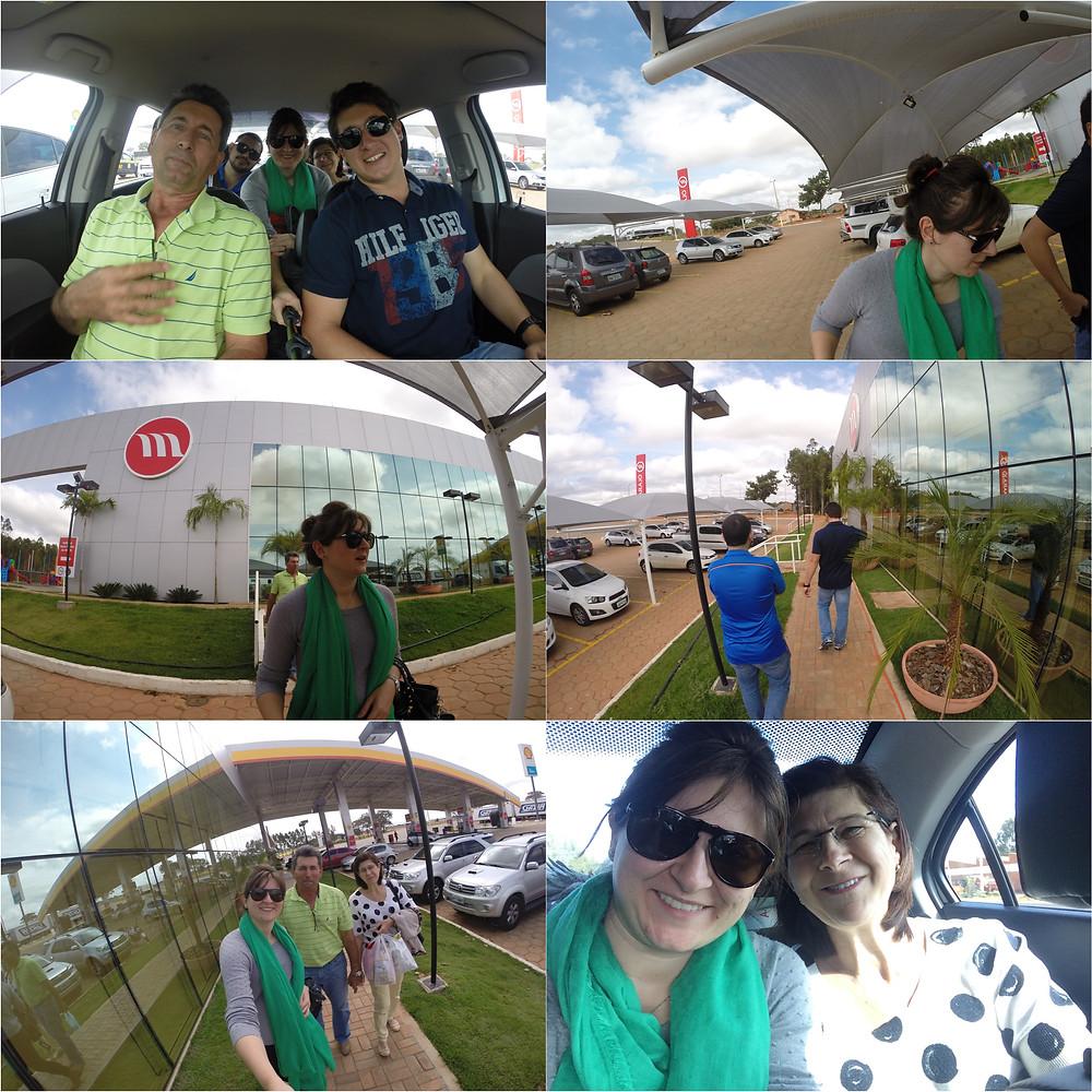 parada_no_posto_-_viagem_em_família.jpg