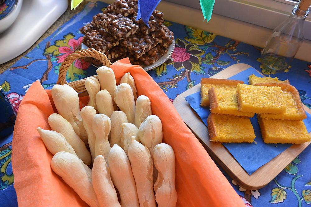 biscoito de polvilho 4.JPG