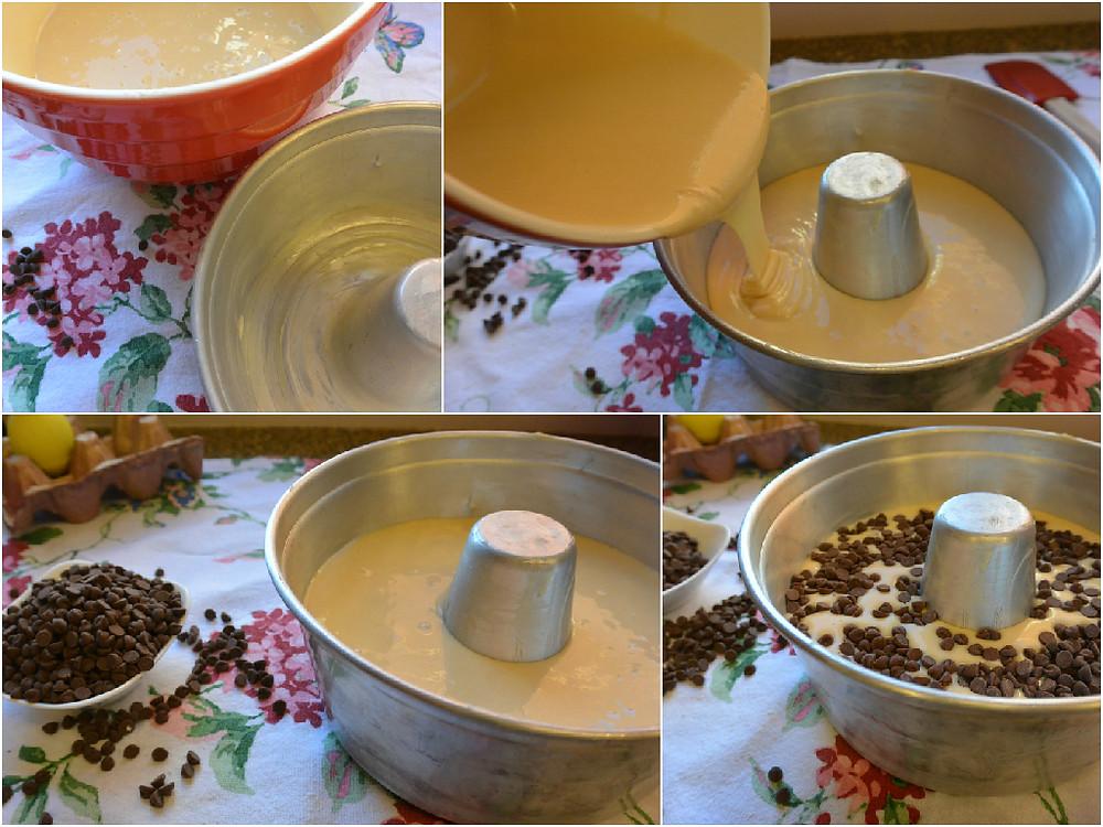 montagem bolo de baunilha 2.jpg
