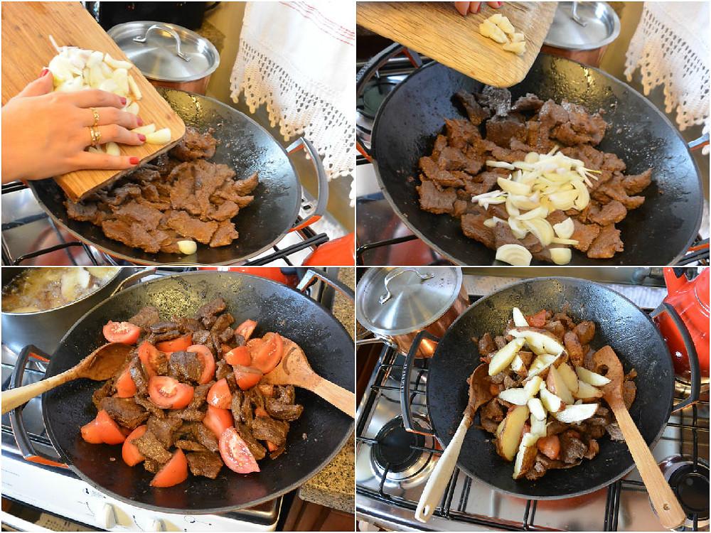 lomo saltado carne e legumes.jpg