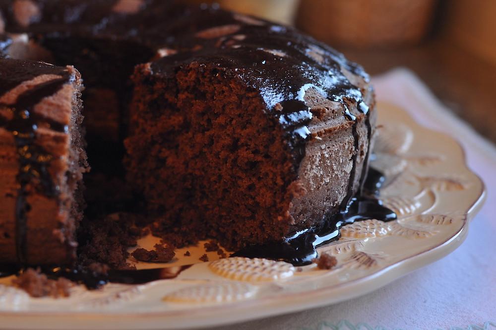 bolo de chocolate 3.JPG