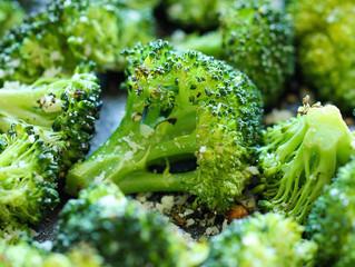 Comer é saudável | Apresentação Mag
