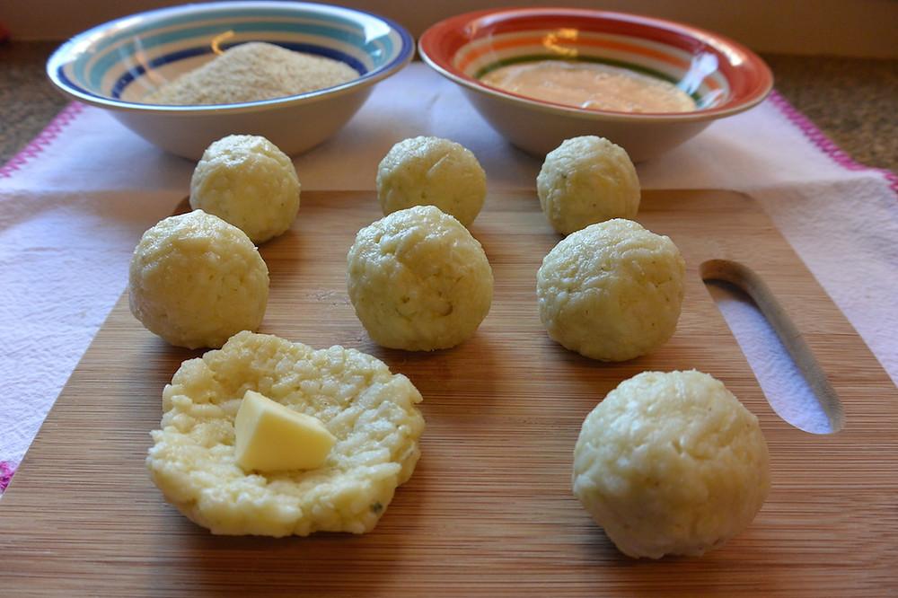 bolinho de arroz 1.JPG