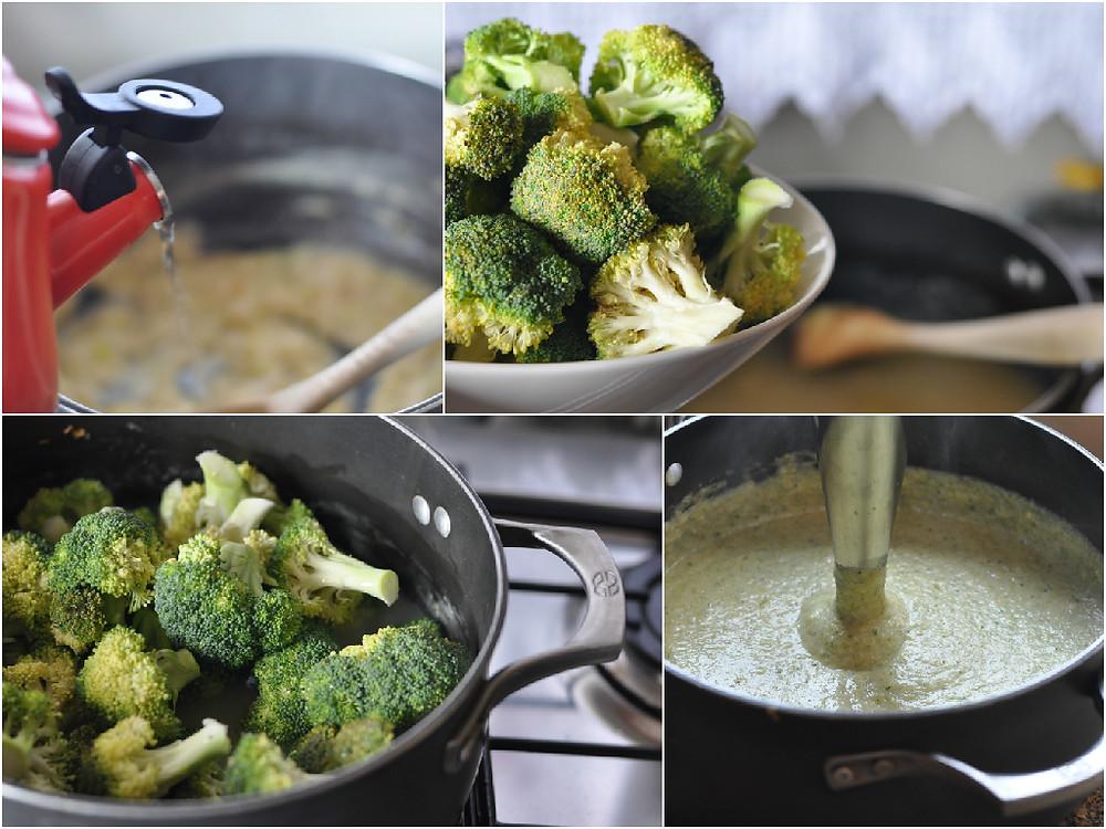 sopa de brocolis2.jpg
