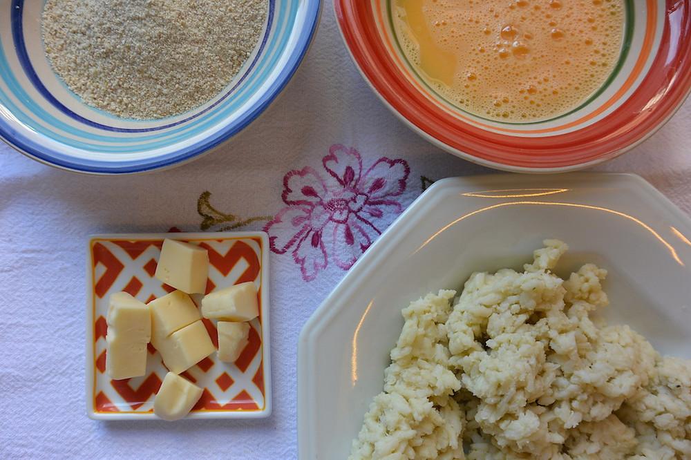 bolinho de arroz.JPG