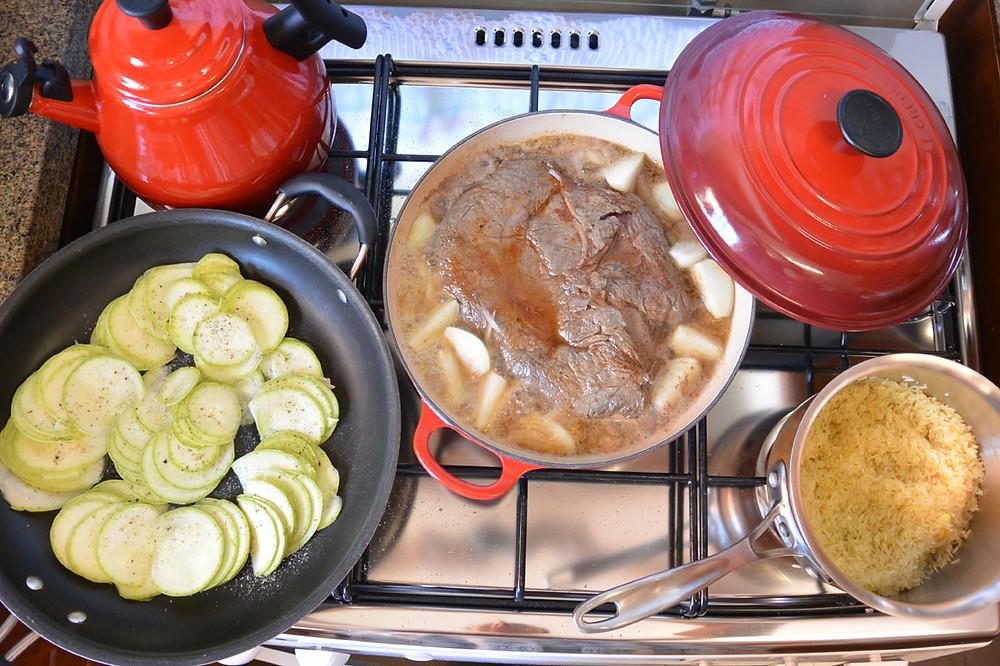 carne de panela com abobrinha 4.jpg